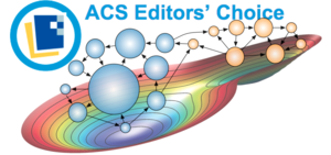 ACS editor's choice: Acc. Chem. Res., 2015